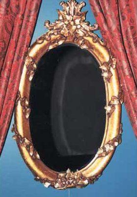 framed-mirror-3-new