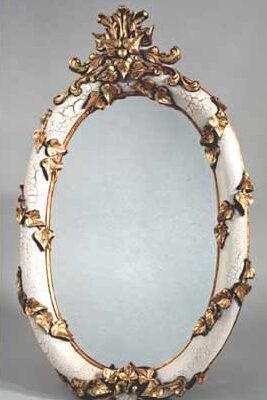framed-mirror-4-new