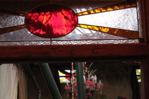stained glass 2 (2)