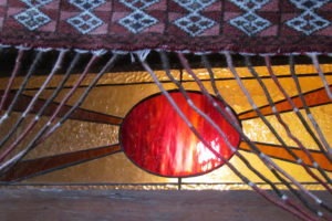 stained glass 3 (1)