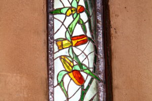 stained glass 7. Canon EOS 7D2612 (2)